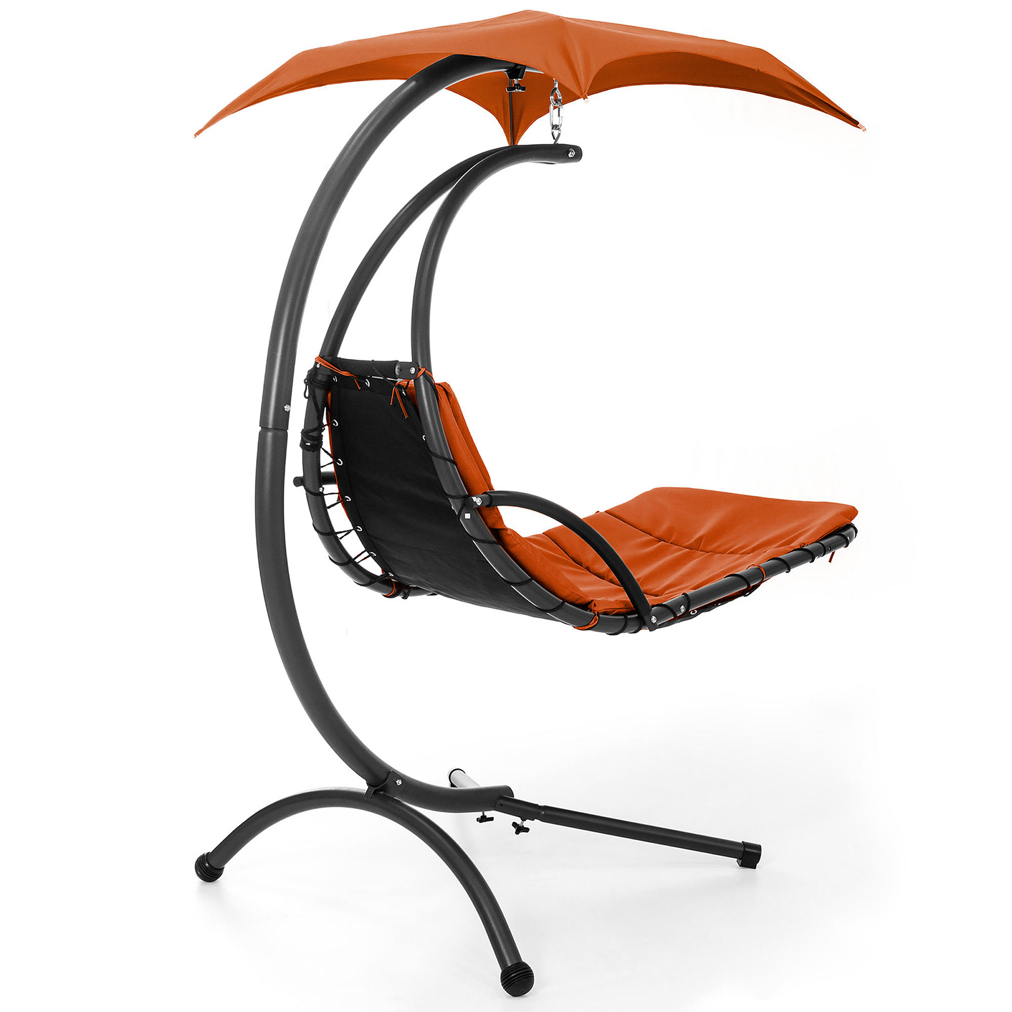 best choice chaise lounge chairs