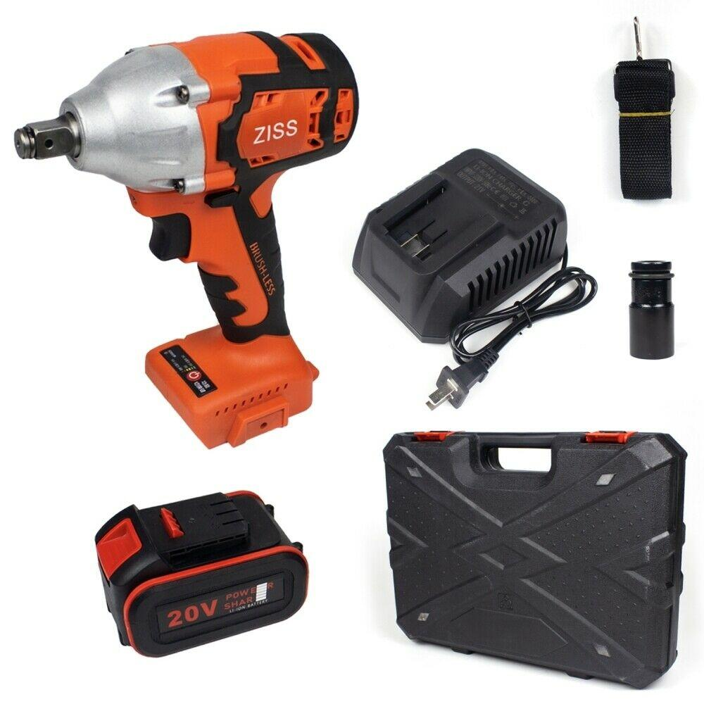 Ziss-Cordless-Electric-Impact-Wrench-12-Brushless-Wrench-Driver-800Nm-w-20V-Battery.jpg